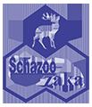Schazoo Zaka